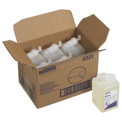 Kleenex ® SANFTE WASCHLOTION