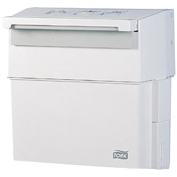 Tork Press-Box 13 l Kunststoff