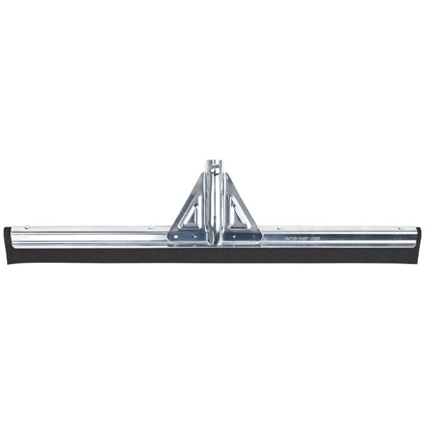 Vermop Profi - Wasserschieber Metall 55 cm