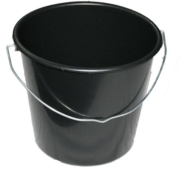 Teko-plastic Baueimer online kaufen - Verwendung 1