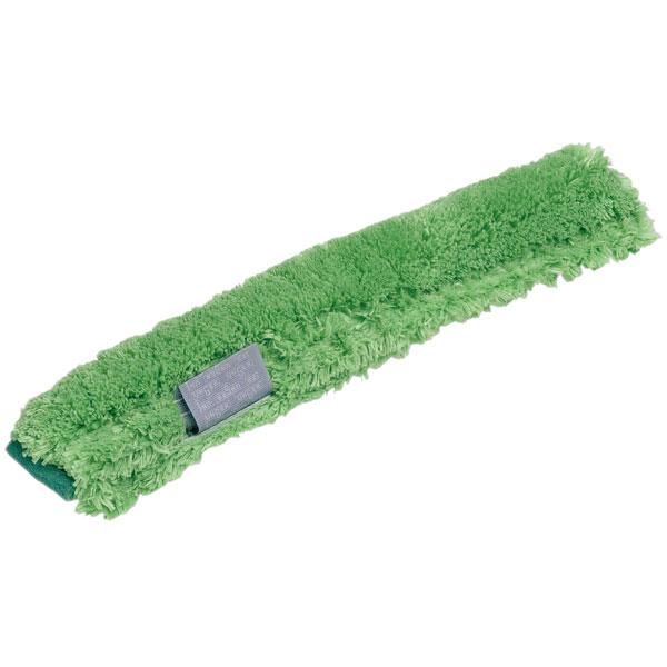 UNGER StripWasher® MicroStrip Bezug 25 cm