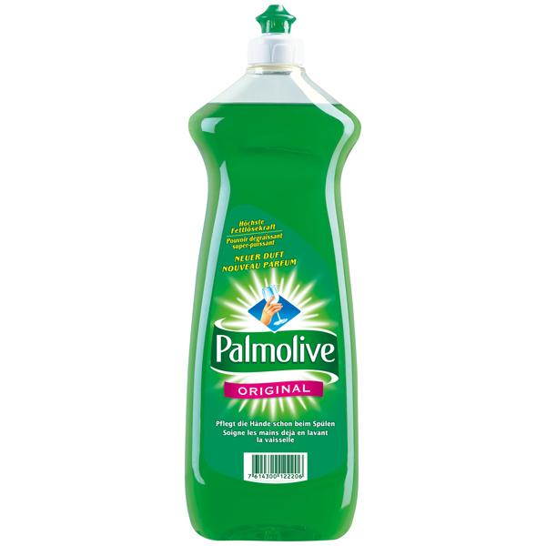 Palmolive Original