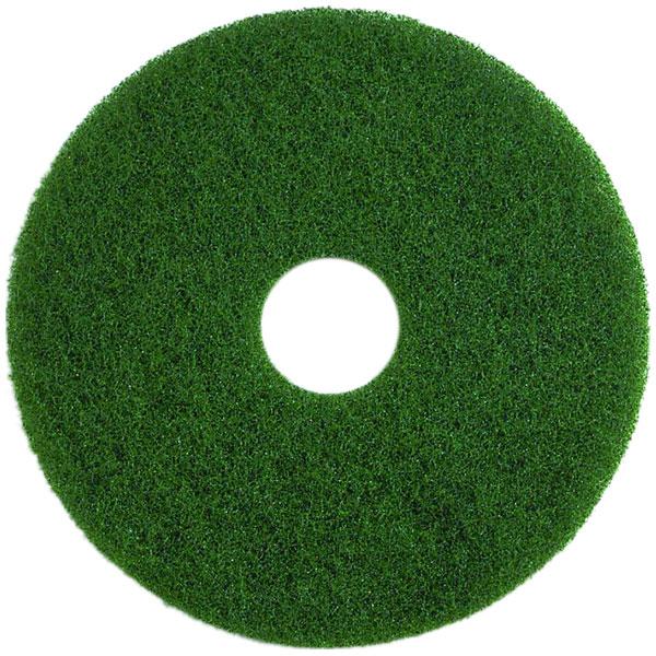 Glit Superpad 203 mm / 8 Zoll grün