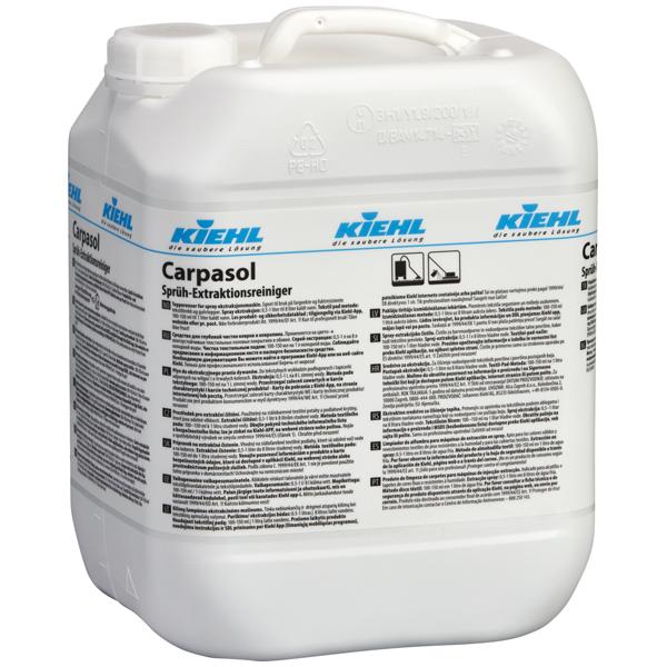 Kiehl Carpasol 10 Liter
