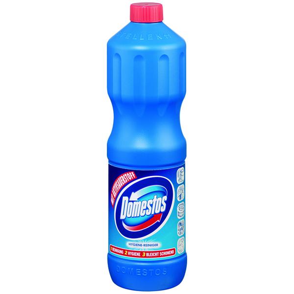 1 Flasche á 1250 ml online kaufen - Verwendung 0
