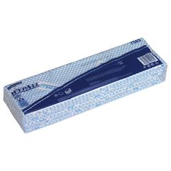WypAll® X80 farbcodierte Reinigungstücher blau 7565