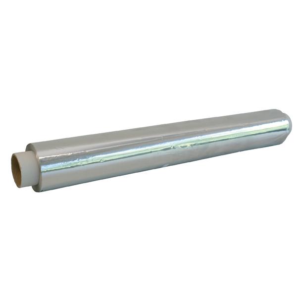 Aluminium-Folie 150 m