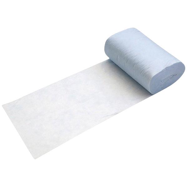 Taski Feuchtwischtücher weiß / blau