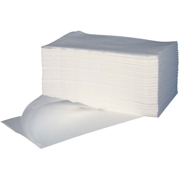 Profix HT premium Papierhandtücher 22 x 40 cm