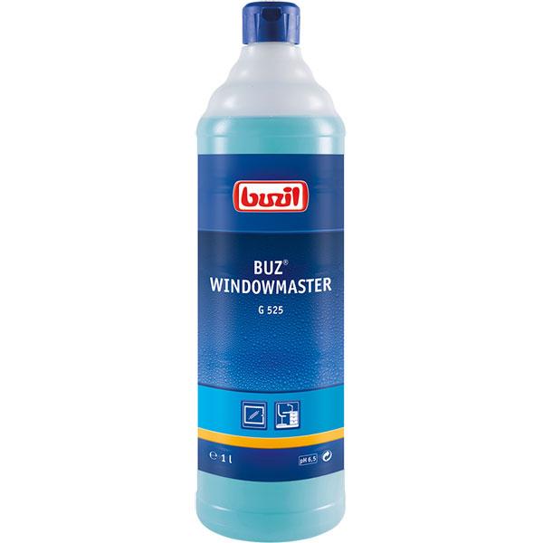 Buzil BUZ® WindowMaster G525