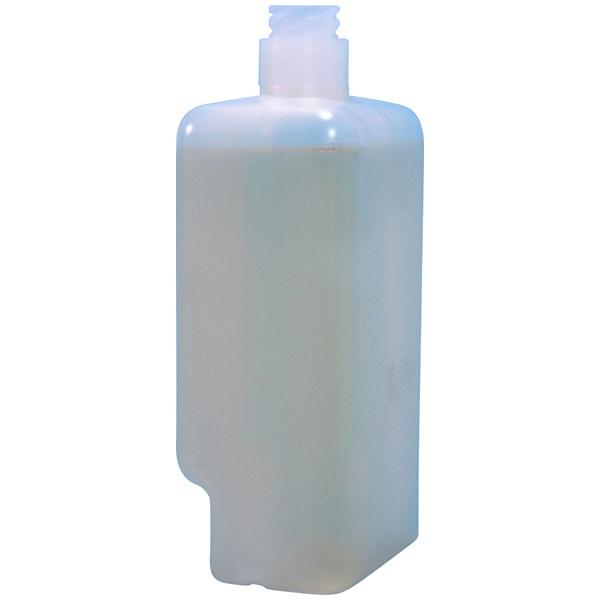 Waschcreme geruchsneutral
