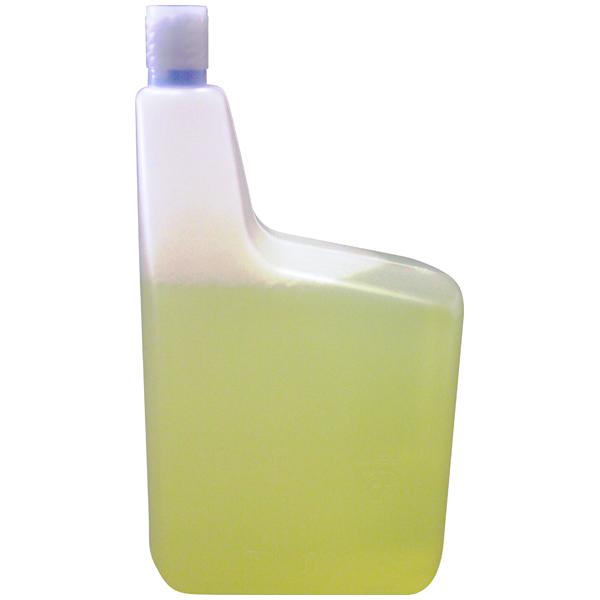 Petra Seifenschaumkonzentrat parfümiert