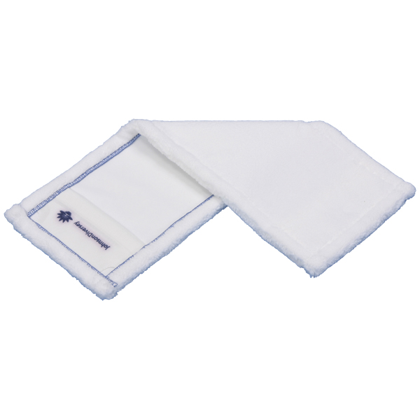 Taski multimop Microfasermopp 40 cm