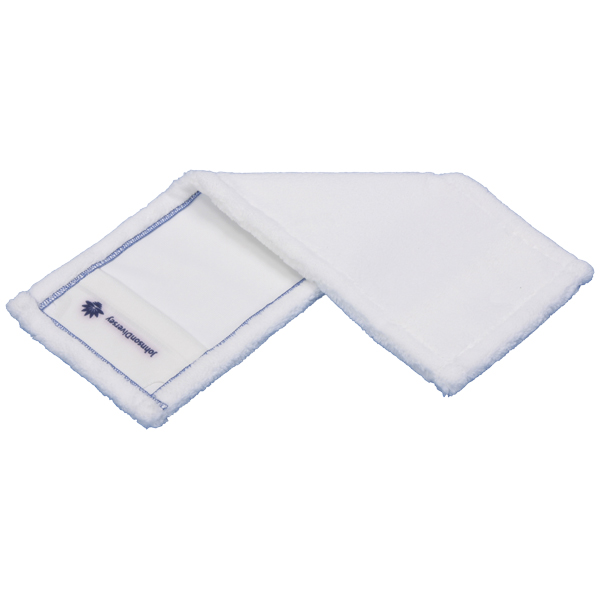 Taski multimop Microfasermopp 50 cm