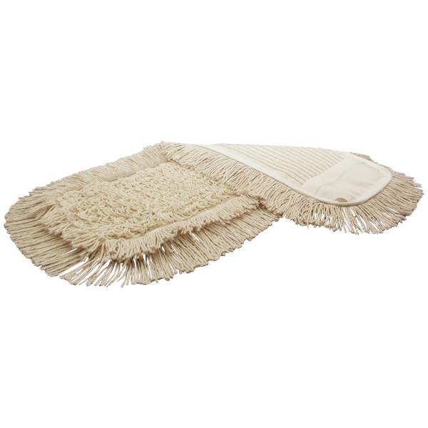 Taski multimop Special Baumwoll-Mop 40 cm