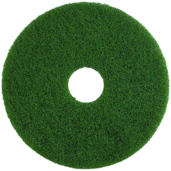 Glit Superpad 381 mm / 15 Zoll grün