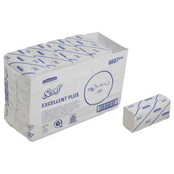 1 Karton á 2200 Tu online kaufen - Verwendung 0