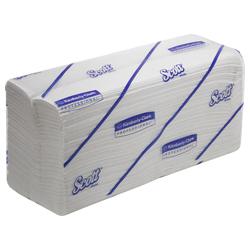Vorschau: 1 Karton á 20 Btl á 140 Stk online kaufen - Verwendung 1