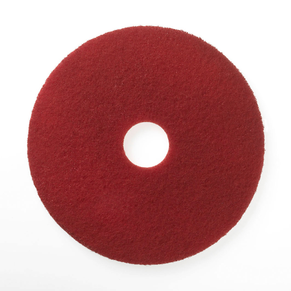 3M Superpad Special Line Polyester