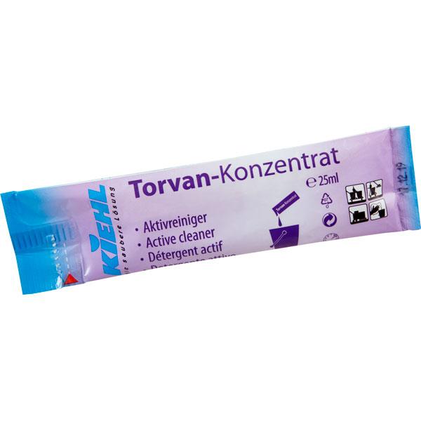 Kiehl Torvan Konzentrat online kaufen - Verwendung 1