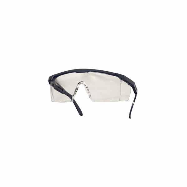 Fel Schutzbrille Craftsmann klar