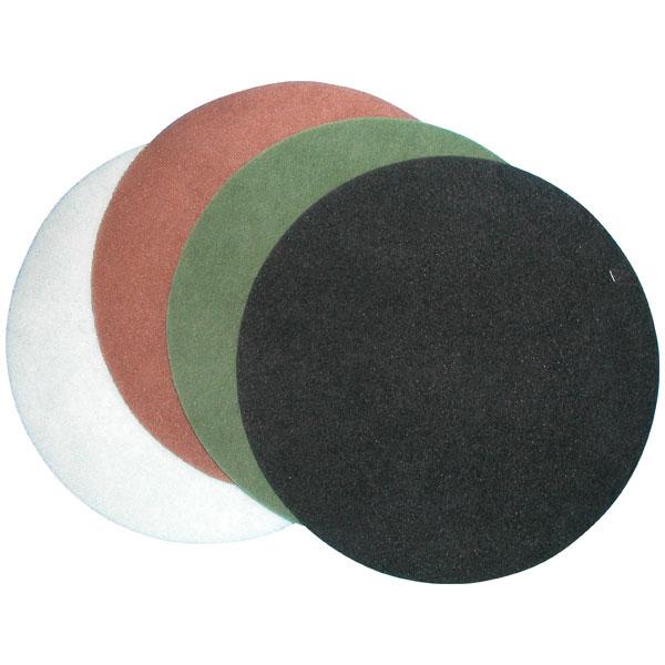Glit Normalpad 406 mm / 16 Zoll