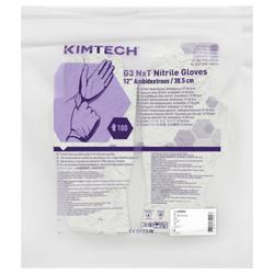 Kimberly-Clark Kimtech Pure G3 Nxt Gr.M
