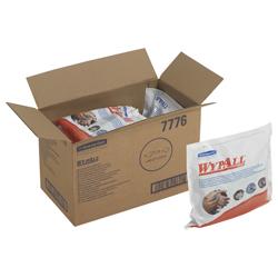 1 Karton á 6 Btl á 75 Tu online kaufen - Verwendung 0