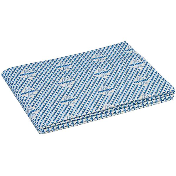 Vileda Aufwischtuch -Original Floorcloth-++