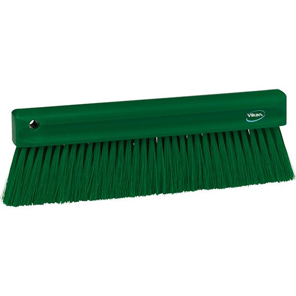 Vikan Mehlbesen 30 cm grün