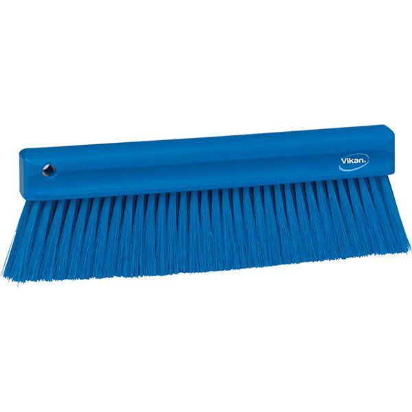 Vikan Mehlbesen 30 cm blau