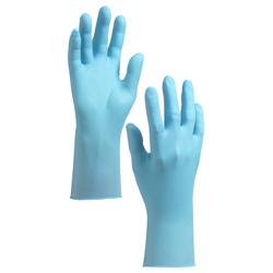 KleenGuard® G10 Nitrilhandschuhe blau 57371