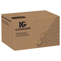 KleenGuard® G10 Nitrilhandschuhe blau 57373