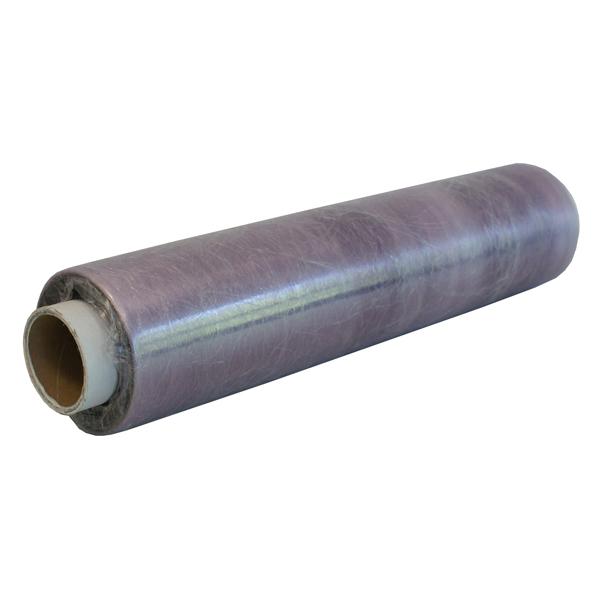 Frischhaltefolie PVC