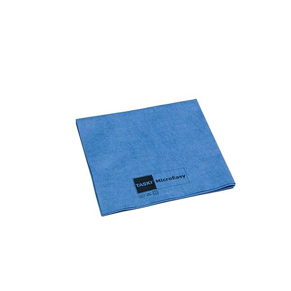 Taski MicroEasy 37 x 38 cm blau