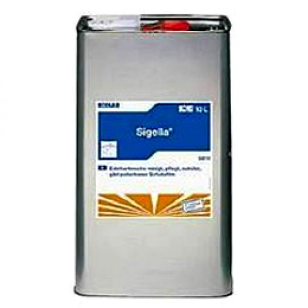 Ecolab Sigella®