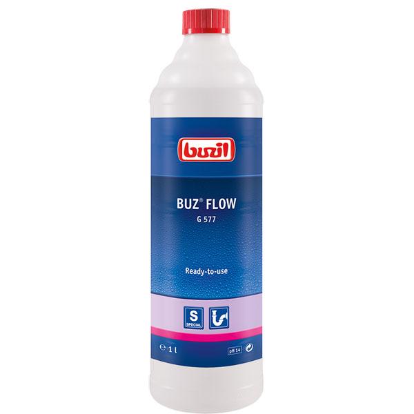 Buzil BUZ flow G577 Rohrreiniger 1 Liter