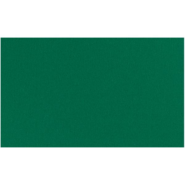 Duni Mitteldecke 84 x 84 cm jägergrün