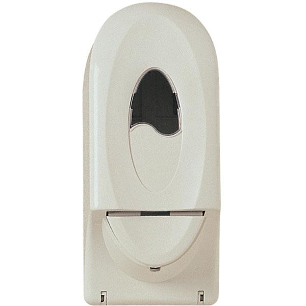 Kay Hand Care Soap Dispenser