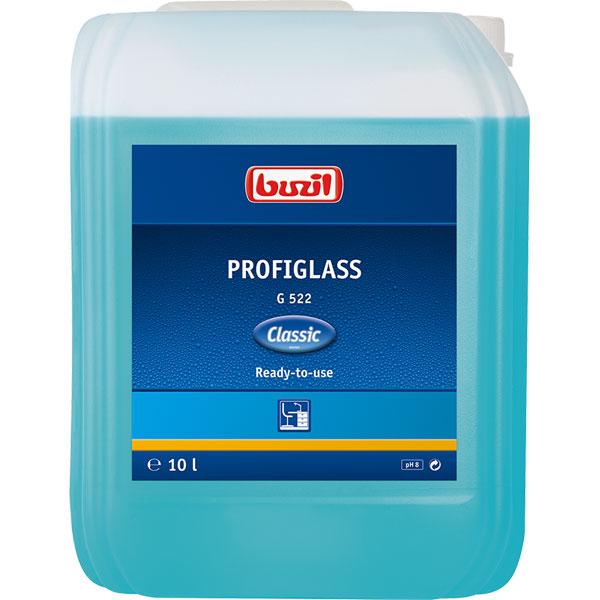 Buzil G 522 Profiglass