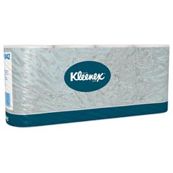 Kleenex ® 350 Toilet Tissue