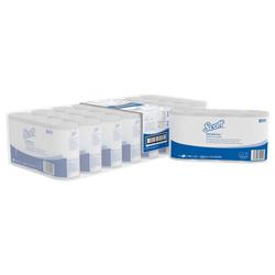Scott ® ESSENTIAL Toilet Tissue