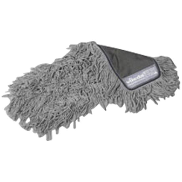 Vileda Swep Single MicroTechmop