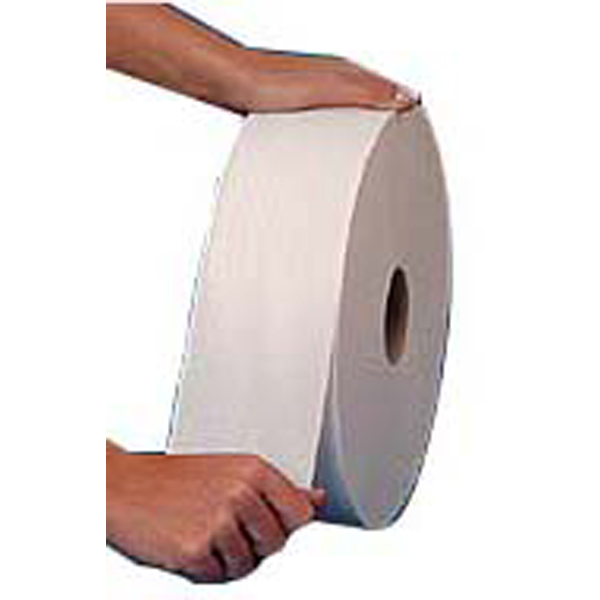 CWS Toilettenpapier Super-Roll