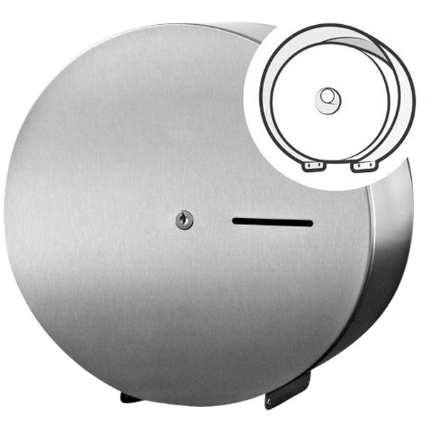 Profix Jumbo X GR Toilettenpapierspender