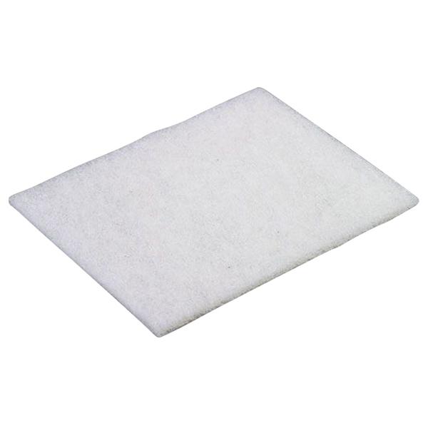 Vileda Handpad Hygiene online kaufen - Verwendung 1