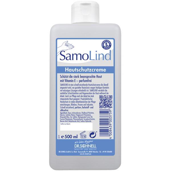 Dr. Schnell SamoLind