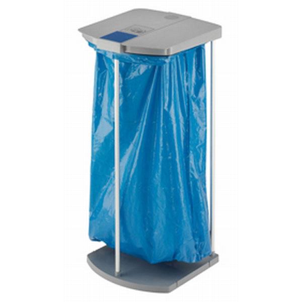 Abfallsackständer 120 l