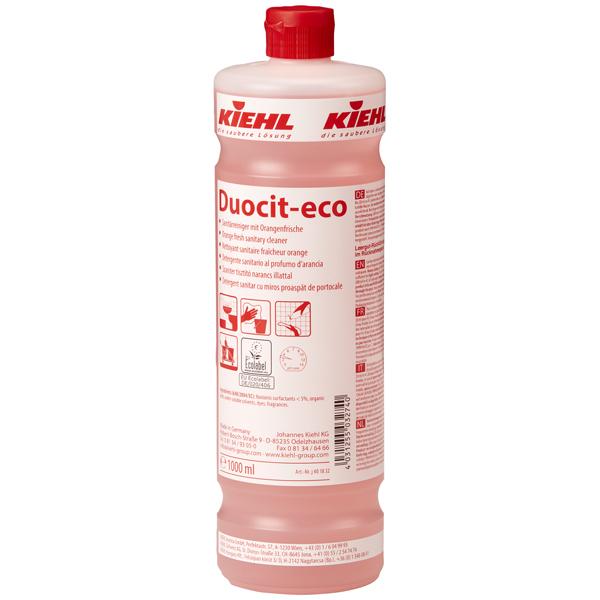 Kiehl Duocit-eco