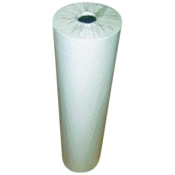 Einschlagpapier weiß